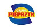 Grupa Pieprzyk - klient Ekoivent